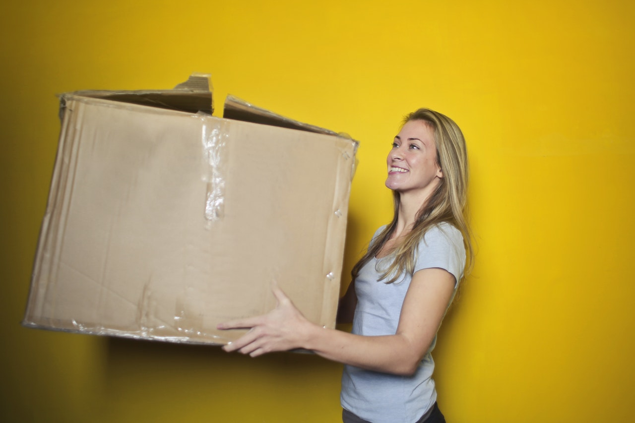 Palm Beach Removals Gold Coast