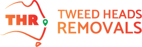 Tweed Heads Removals